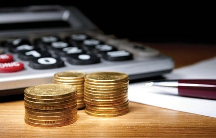 How Do You Budget on a Variable Income?
