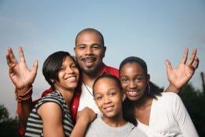 life plan marriage family