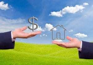 mortgage smart buying a home