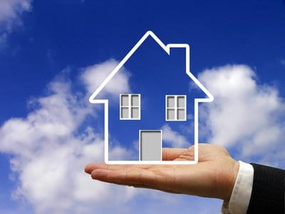 I Invested in a Rental Property!