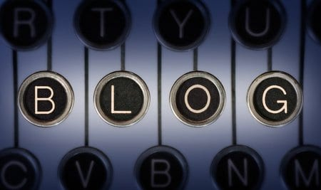 Post image for How To Start A Blog- Why You Should Do It