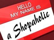 shopaholic overshopping steps stop