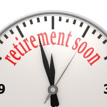 Late Start Retirement Investing- 7 Tips to Help You Catch Up