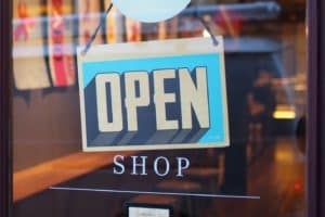 How to Make Money With Local Store Arbitrage