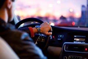 Make Money Online Driving for Uber or Lyft