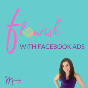 Flourish With Facebook Ads
