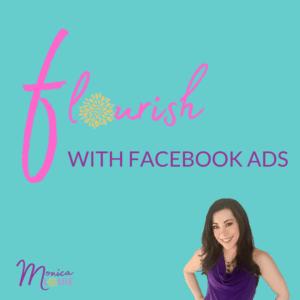 Flourish With Facebook Ads