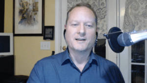 Ask Jason Episode #3- Side Hustles for Seniors, Tithing While in Debt